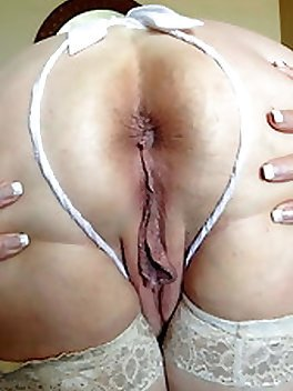 Hot milf porn